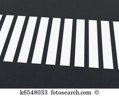 Zebra crossing Illustrations and Clip Art. 173 zebra crossing.