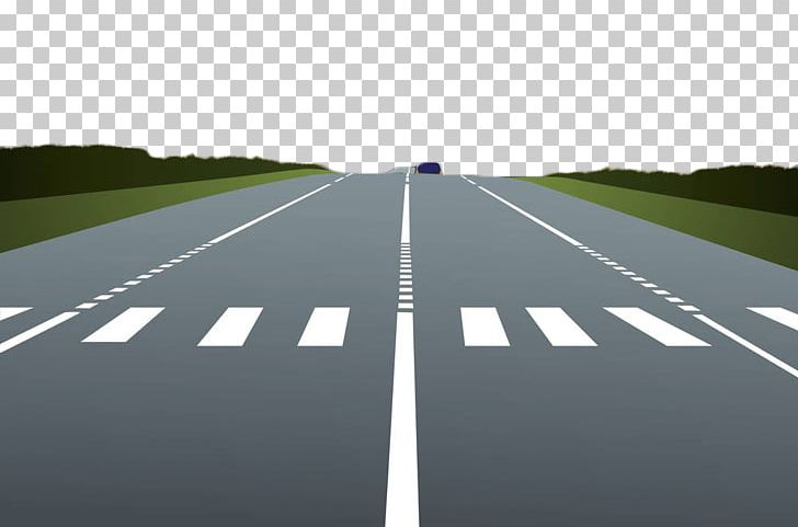 Road Zebra Crossing Pedestrian Crossing PNG, Clipart, Angle.