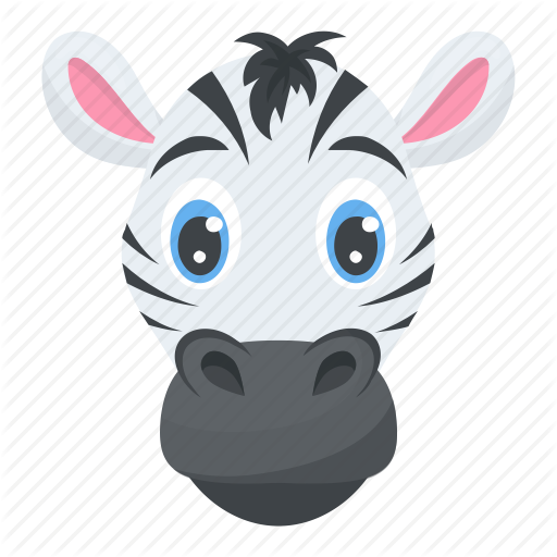 \'Animal 2\' by Vectors Market.