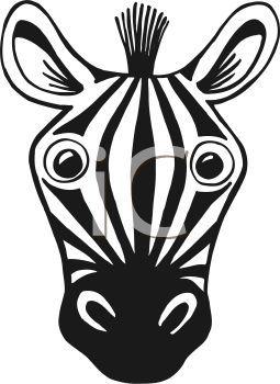 zebra cake?.