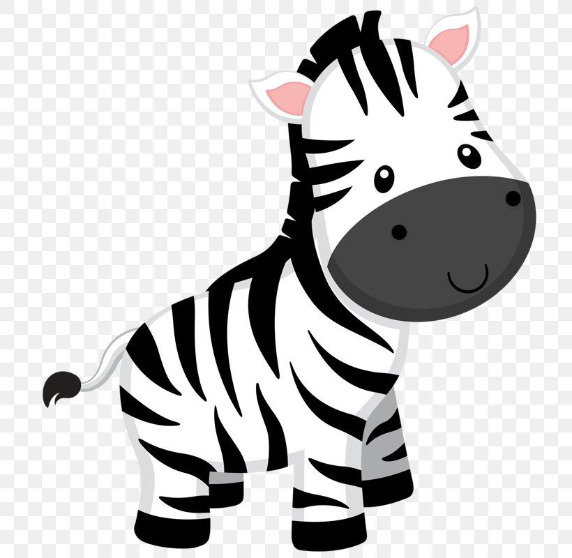 Clip Art Image Illustration Zebra Free Content, PNG.