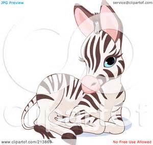 how to draw anime zebra girl.