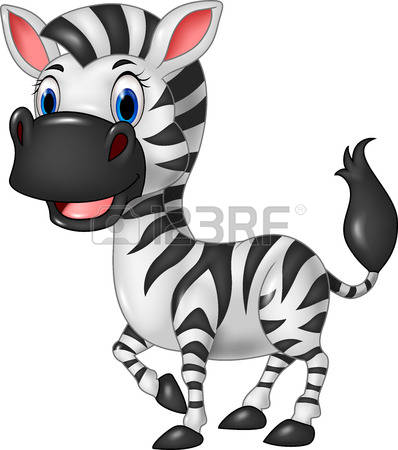 1,373 Zebra Head Stock Illustrations, Cliparts And Royalty Free.