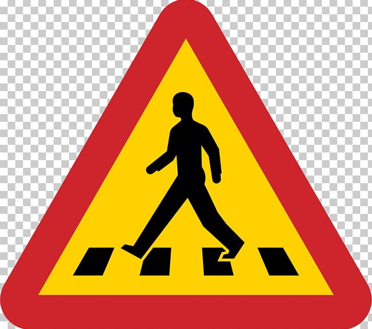 Pedestrian Crossing Zebra Crossing PNG, Clipart, Angle, Area.