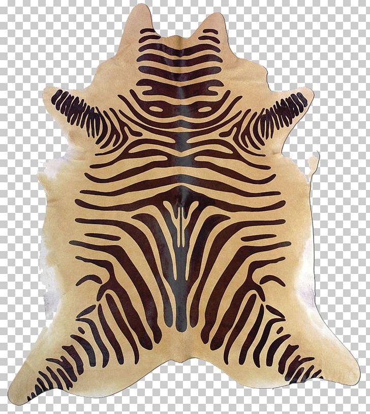 Carpet Cowhide Zebra Animal Print Tufting PNG, Clipart.
