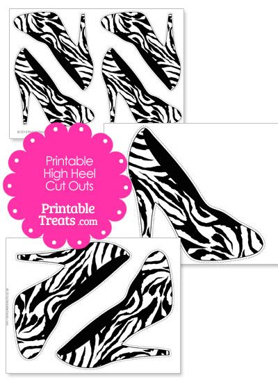 17 Best images about Diva Party Printables on Pinterest.