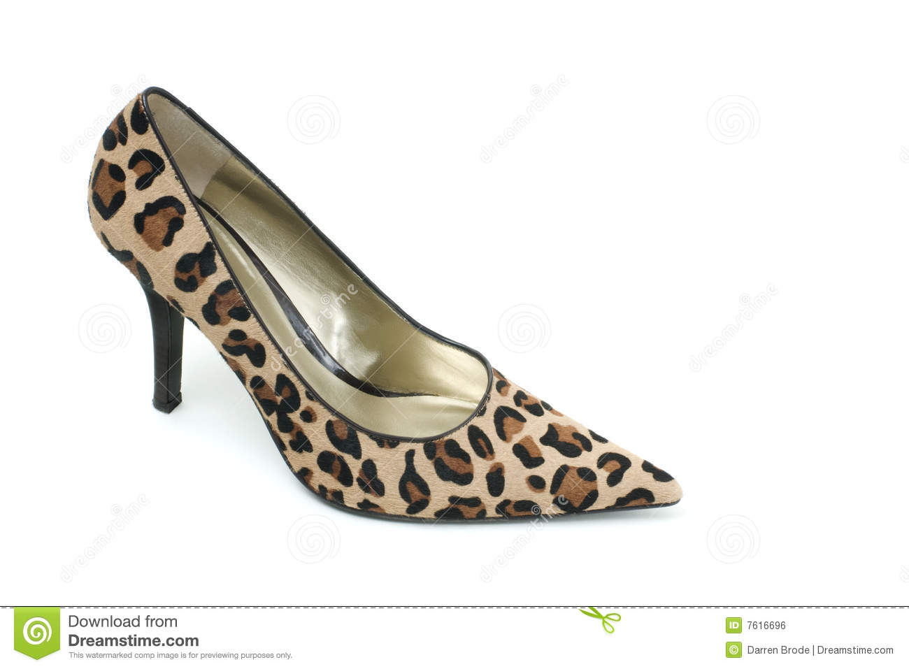Shoe Print Stock Photos, Images, & Pictures.