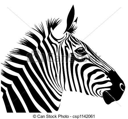 Zebra Stock Illustrations. 8,360 Zebra clip art images and royalty.