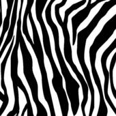 Zebra stripes Clipart and Illustration. 1,696 zebra stripes clip.