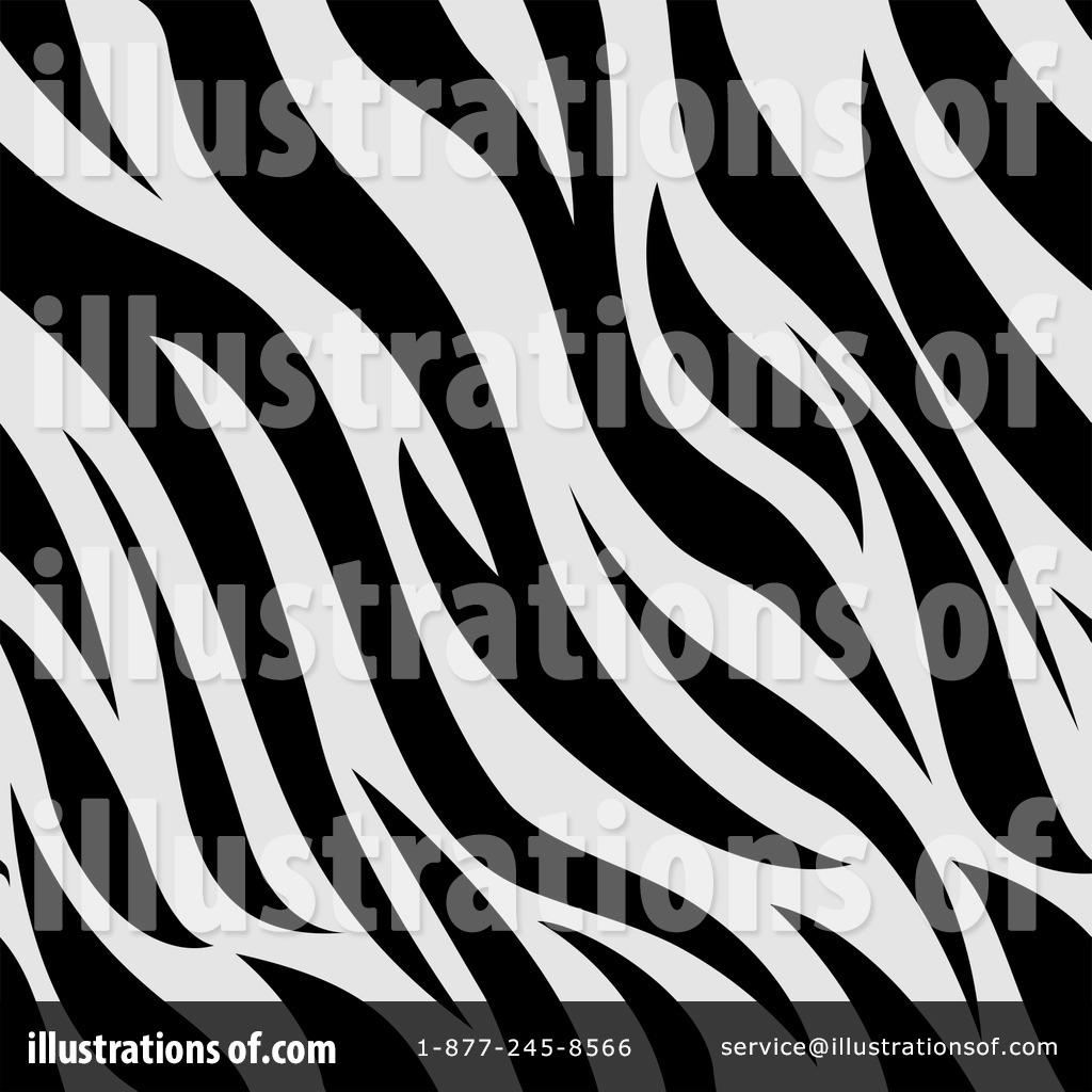 Stripes Clipart.