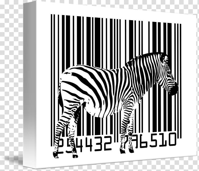 Barcode Printing Art Zebra Technologies, barcode design.