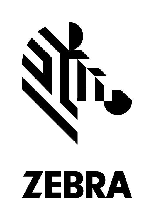 About Zebra Technologies Corporation.