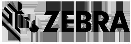 Zebra Technologies.