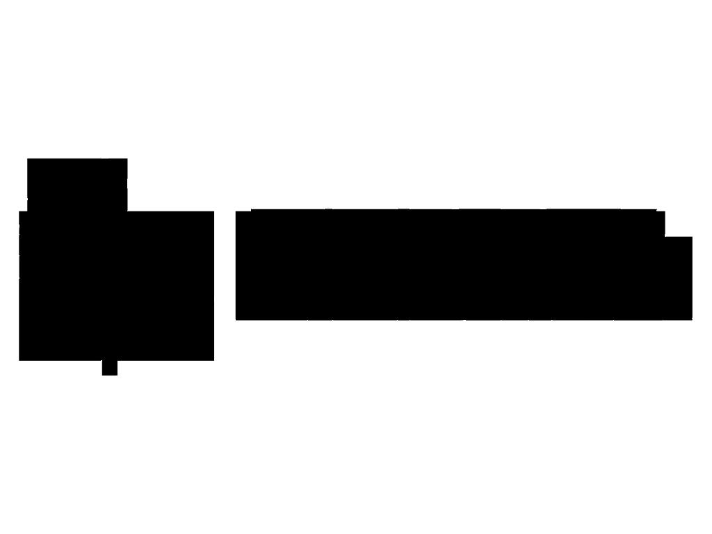 Zebra Technologies Logo.