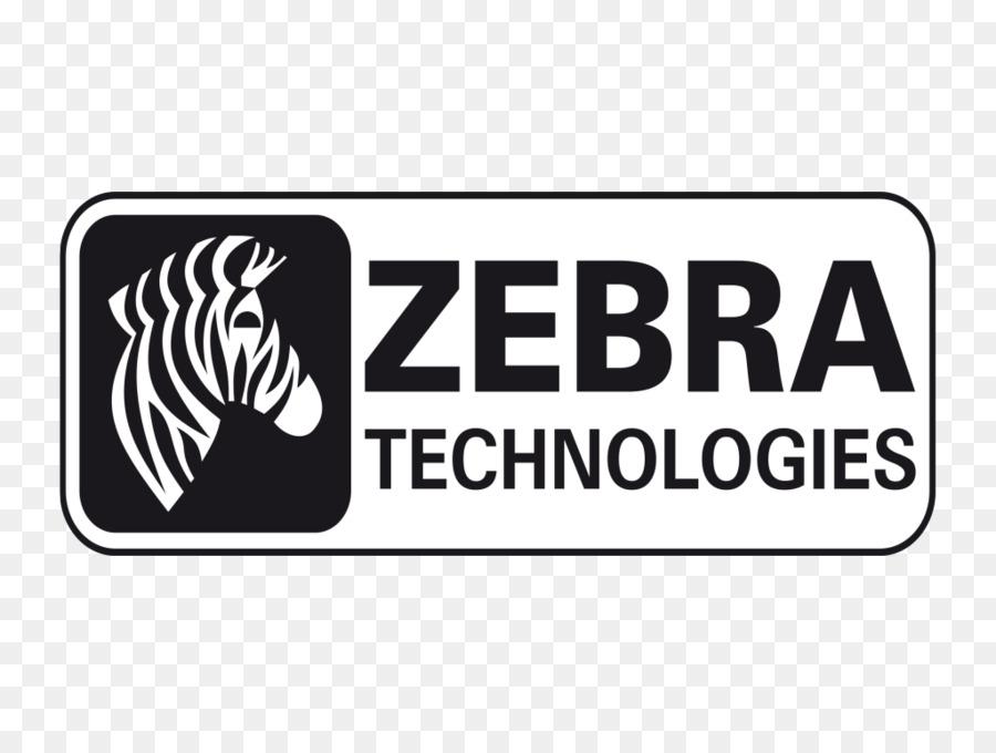 Zebra Cartoon png download.