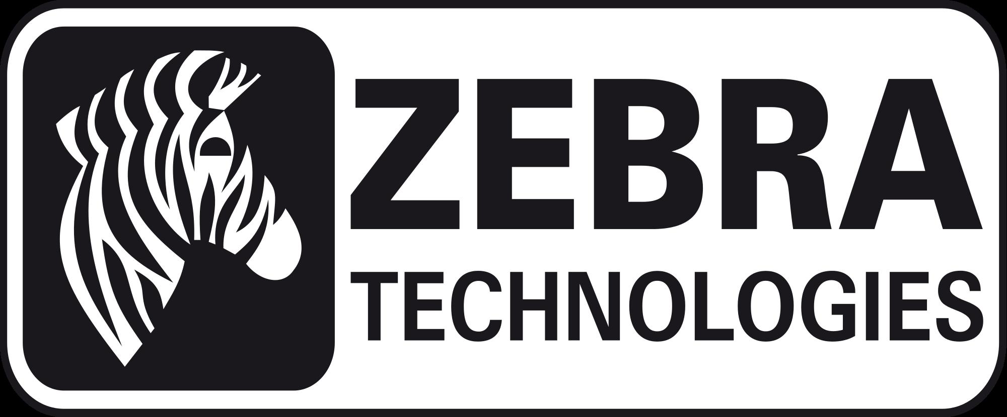 Zebra Flipbook.