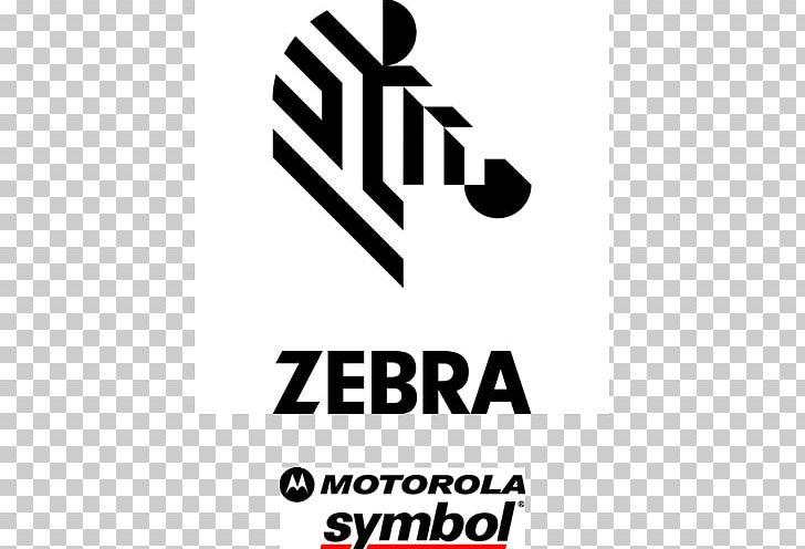 Zebra Technologies Printer Business Barcode Scanners Print.