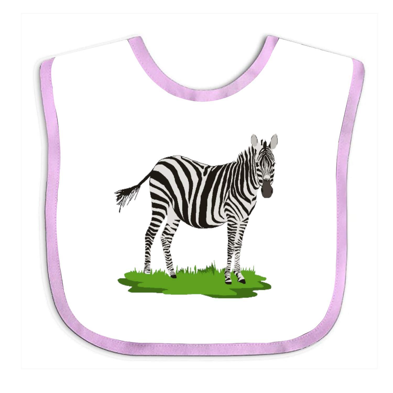 Amazon.com: Bandana Drool Bibs For Babies in Zebra Png.
