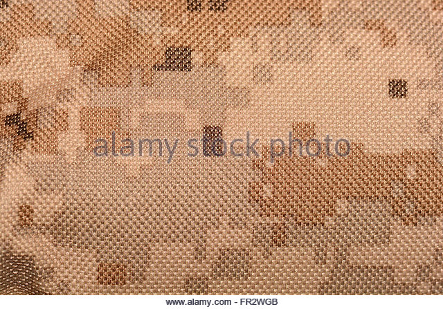 Camouflage Pattern W Stock Photos & Camouflage Pattern W Stock.