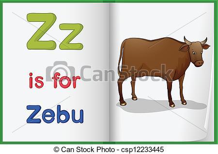 Zebu Vector Clip Art EPS Images. 56 Zebu clipart vector.