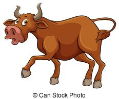 Bos Clipart and Stock Illustrations. 112 Bos vector EPS.