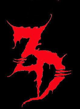 Amazon.com: Zeds Dead Logo EDM DJ Decal Vinyl Sticker.