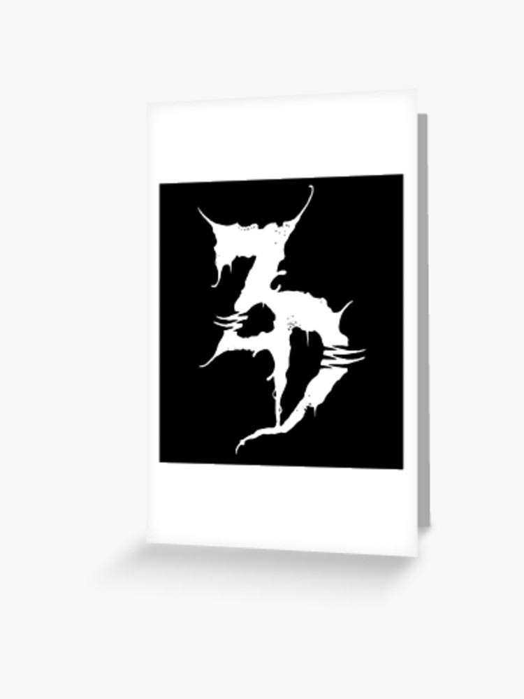 Zeds Dead \