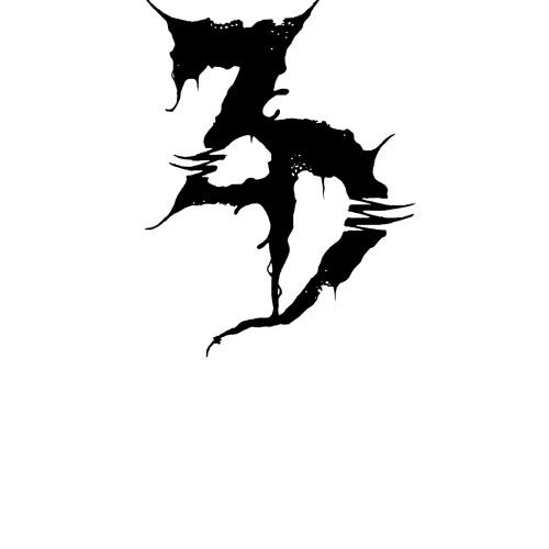Zeds Dead by Zeds Dead on SoundCloud.