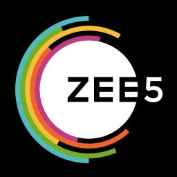 Zee TV App Ranking and Store Data.