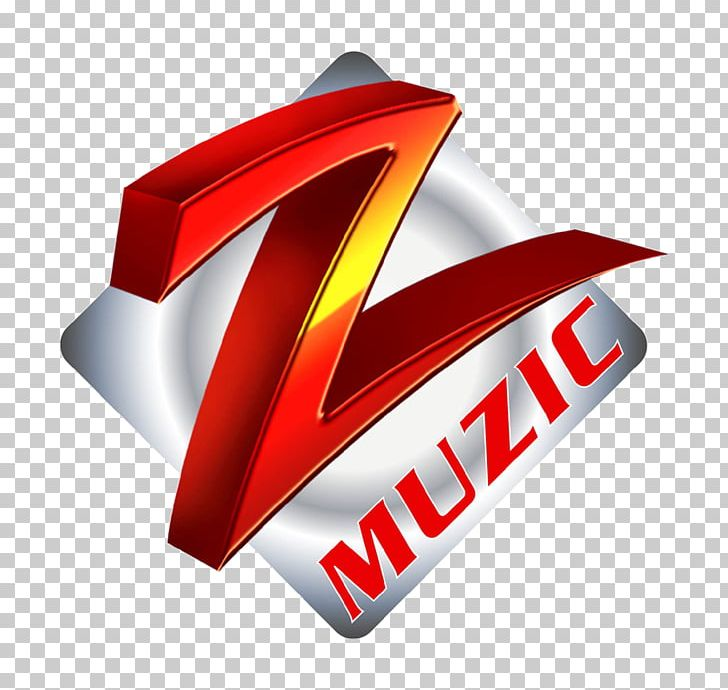 Television Channel Music Zee TV Zee Entertainment.