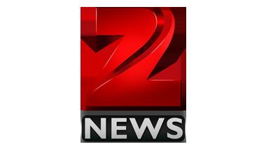 Hindi channel, Hindi news & magazines, Hindi Movie & music.
