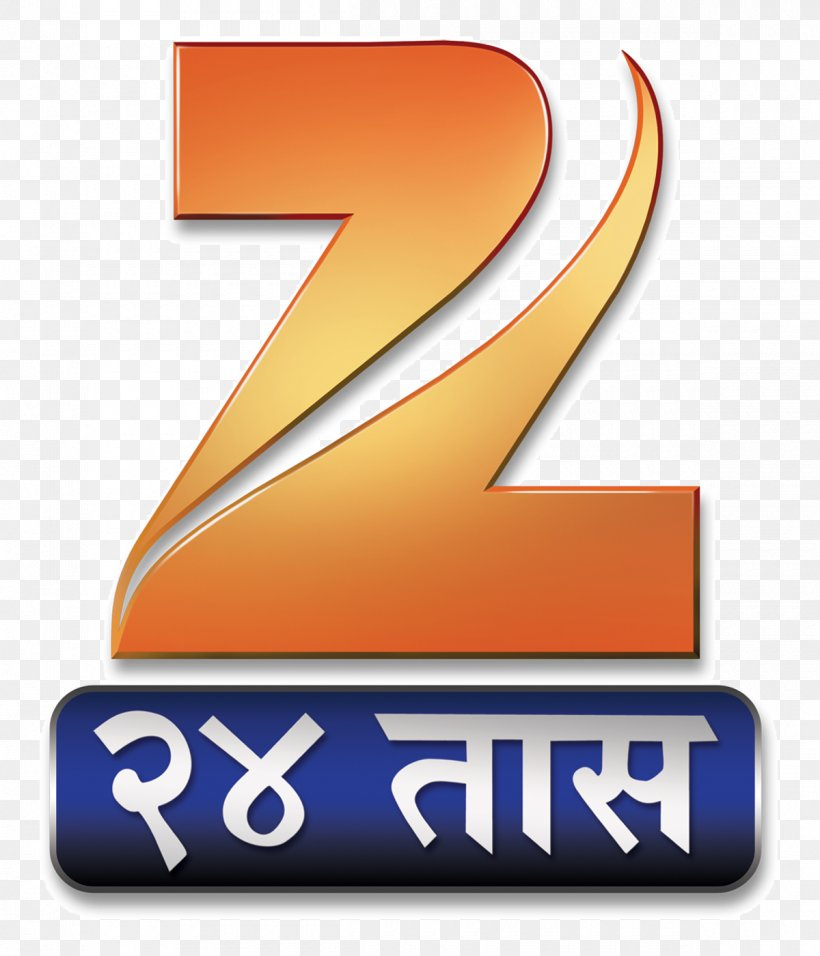India Zee 24 Taas Zee News Zee Entertainment Enterprises Zee.