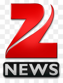 Zee News PNG and Zee News Transparent Clipart Free Download..