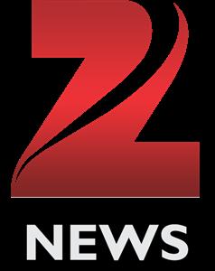 Zee news Logo Vector (.EPS) Free Download.