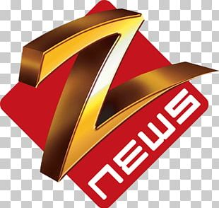 Zee News PNG Images, Zee News Clipart Free Download.