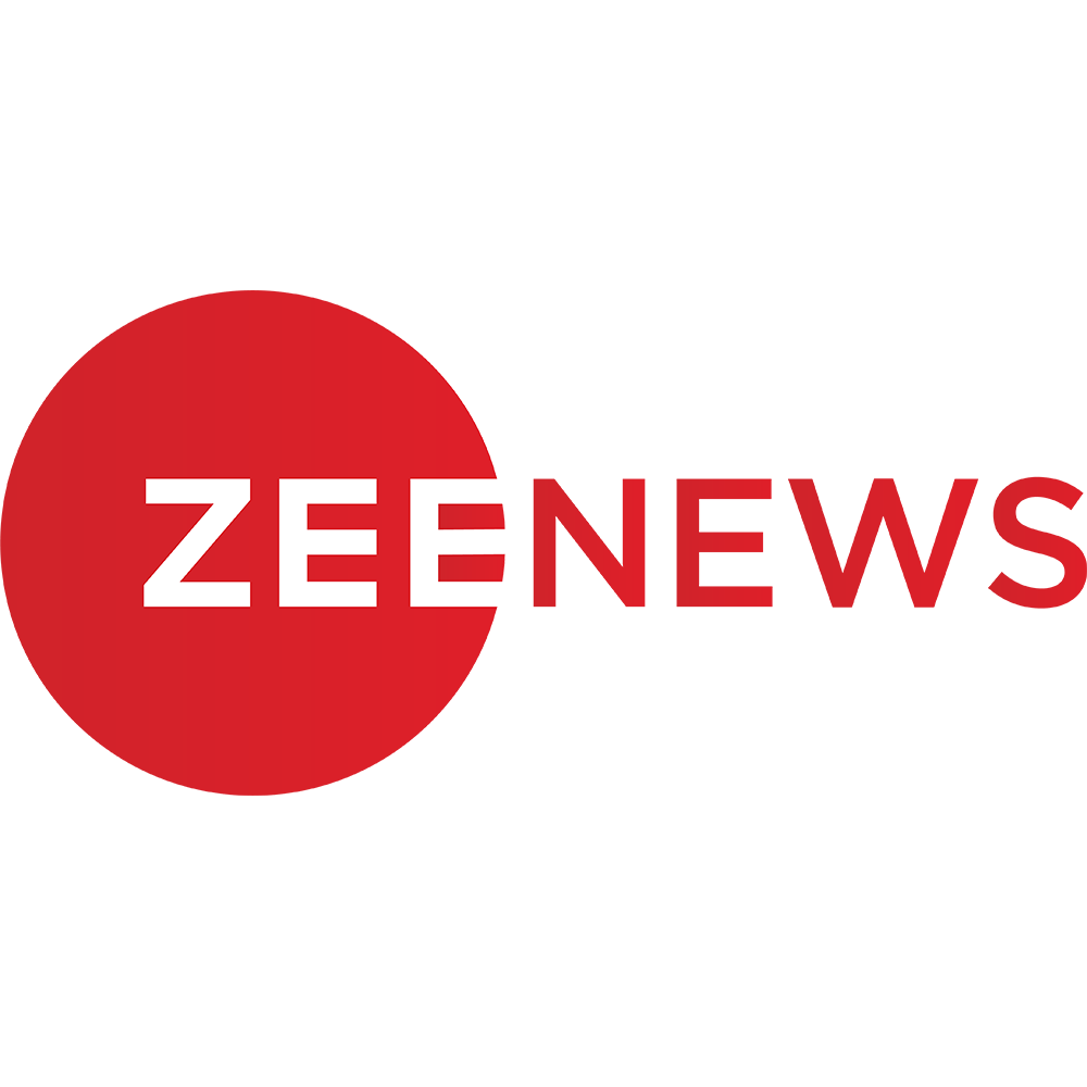 Zee News: Latest News, Live Breaking News, Today News, India.