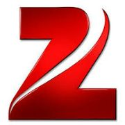 Working at Zee News.
