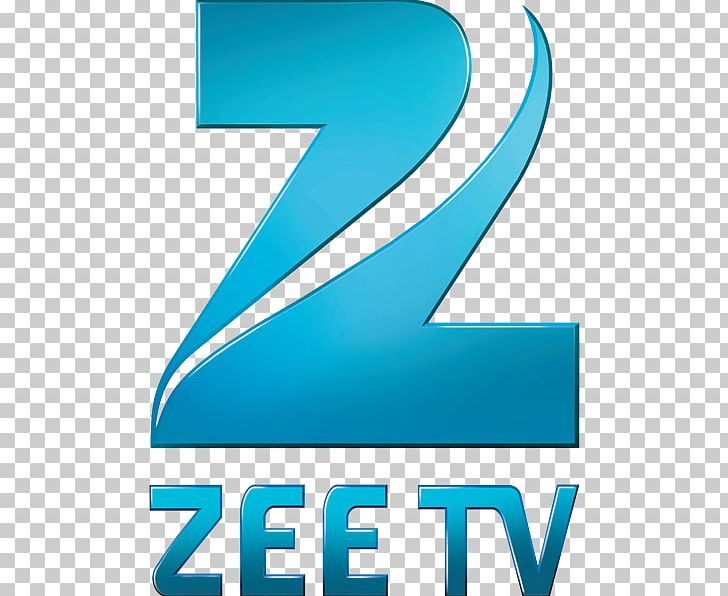 Logo Zee TV Television Channel Television Show PNG, Clipart.