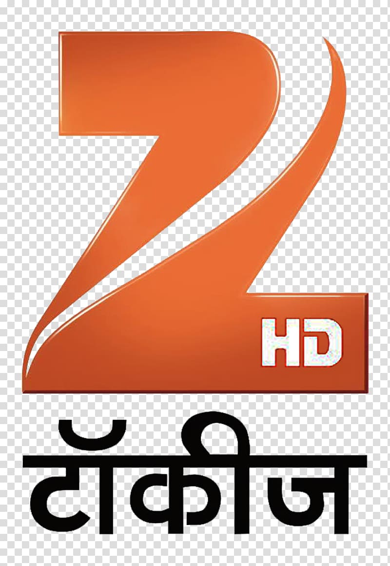 Zee Talkies Zee TV Zee Entertainment Enterprises Television.