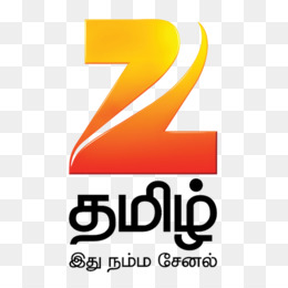 Zee Tv PNG and Zee Tv Transparent Clipart Free Download..