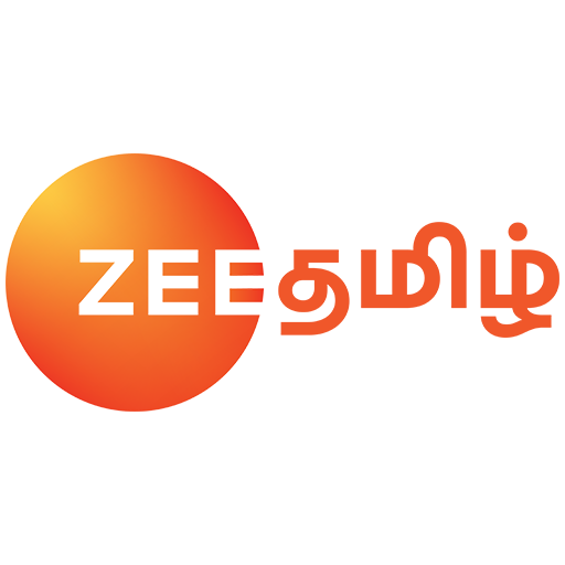 Zee Tamil: Top Stories On Latest Tamil TV Serials & Shows.