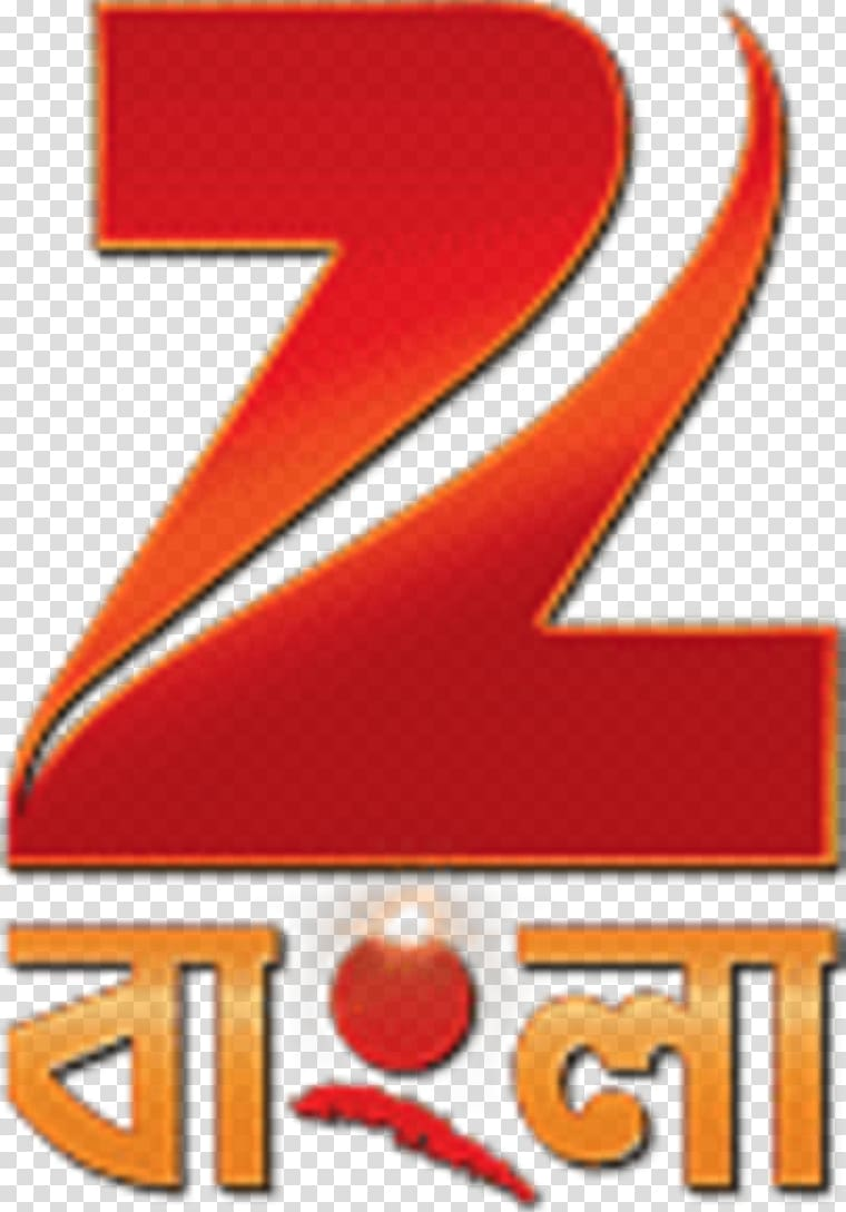 Zee Bangla Star Jalsha Zee TV Television Zee Entertainment.