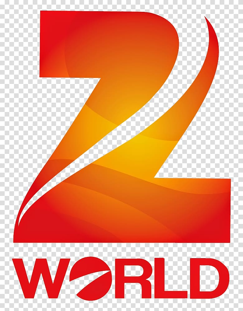 Zee World Zee TV Television show Television channel Zee.