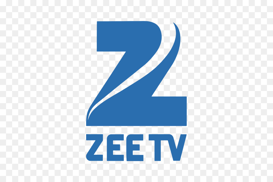 Zee TV Zee Entertainment Enterprises Zee Cinema Portable.