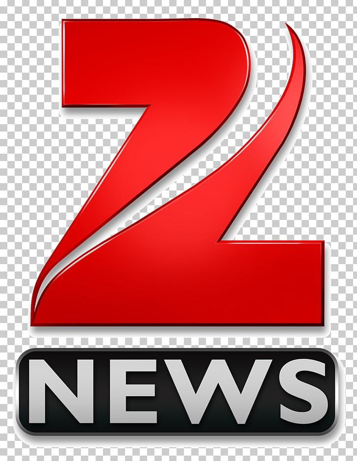 India Zee News Television Channel PNG, Clipart, Area, Brand.