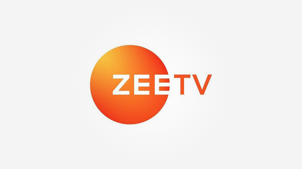 Zee TV to launch two new shows in fiction, non.