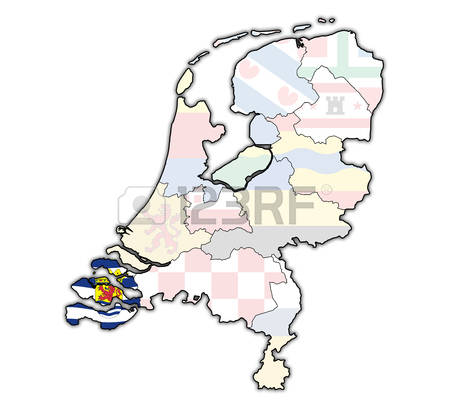 Zeeland Stock Illustrations, Cliparts And Royalty Free Zeeland Vectors.