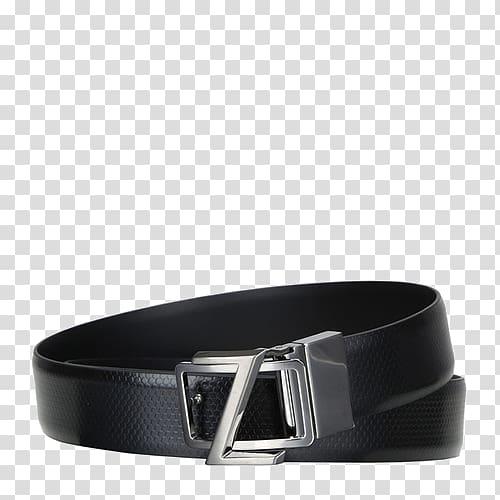 Belt buckle Ermenegildo Zegna Belt buckle Clothing, Zegna.