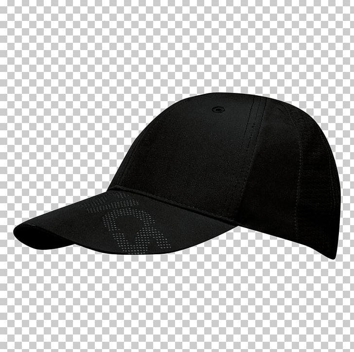 Baseball Cap Hat Ermenegildo Zegna PNG, Clipart, Baseball.