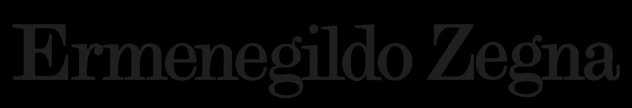 File:Ermenegildo Zegna Logo.svg.
